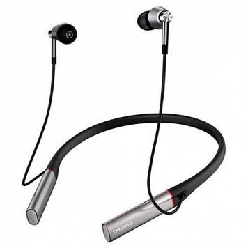 Bluetooth-гарнітура 1More E1001BT Triple Driver Silver Gray