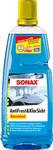 Стеклоомыватель зимний Sonax (-70С) 1л