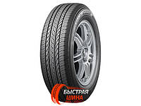 Bridgestone Ecopia EP850 255/65 R16 109H