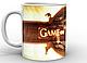 Кружка GeekLand Game of Thrones Игра Престолов  заставка GT.02.009, фото 3
