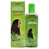 Масло для волос Амла, Sahul (100 мл)