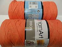 Стрічка (ріббон) - 770 помаранчевий