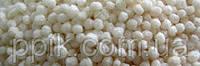 Шарики воздушные кукурузные 1-3 мм