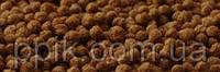 Шарики воздушные кукурузные 1-3 мм с какао