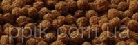 Шарики воздушные кукурузные 2-4 мм с какао