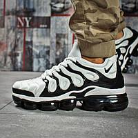 Кроссовки мужские Nike Tn Air, белые (15841) размеры в наличии ► [  42 44  ], фото 1