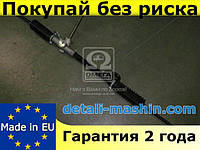 Механизм рулевой FORD ESCORT, ORION 90-99 без ГУР (RIDER)