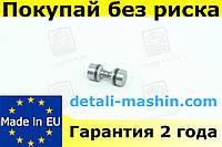 Полукрестовина кришки рульового механізму ГАЗ 3302 (з подш.)