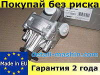 Насос ГУР AUDI 100, A6 90-97 (RIDER)