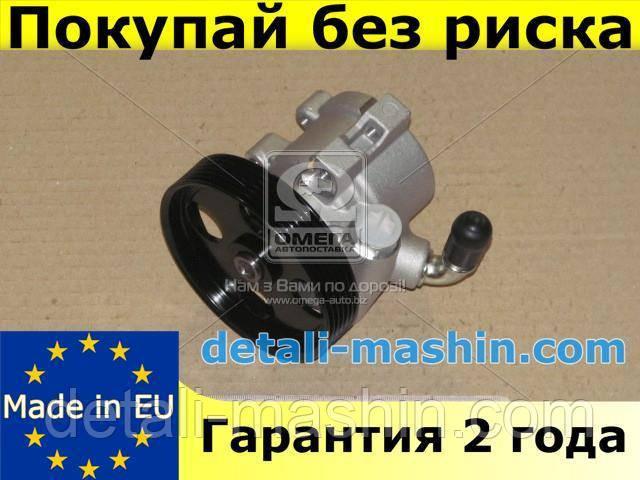 Насос ГУР CITROEN JUMPY 00-06, FIAT SCUDO 96-06 (RIDER)