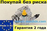 Насос ГУР SKODA OCTAVIA 96-, VW GOLF IV 97- (RIDER)