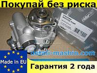 Насос ГУР VW LT28-35 96-06 (RIDER)