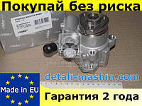 Насос ГУР VW TRANSPORTER IV 90-03 2,0L, 1,9D (RIDER)