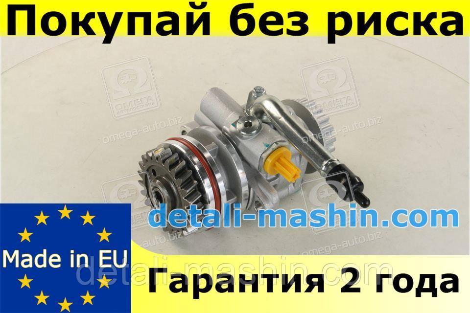 Насос ГУР VW TRANSPORTER V 2.5 TDI 03-09 (RIDER)