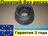 Опора аморт. SKODA OCTAVIA 96-, VW GOLF IV передн. без подш. (RIDER)