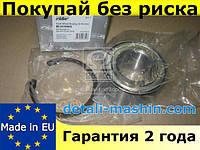 Підшипник маточини к-т KIA SPORTAGE 05-HYUNDAI TUCSON 04-06 передн. (d=84 мм) (RIDER)