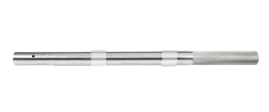 Рычаг труба для ключей серии 10C0 на 60, 65, мм, 860 мм