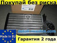 Радиатор отопителя SKODA OCTAVIA 97-, VW GOLF IV (TEMPEST)
