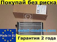 Радиатор отопителя VW TRANSPORTER III -93 (TEMPEST)