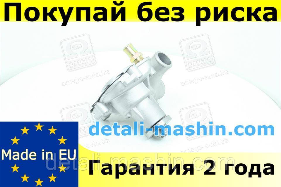 Насос водяной ГАЗ дв.4062