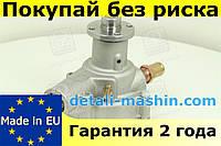 Насос водяний ГАЗЕЛЬ (дв.4216 -100 л. с.)