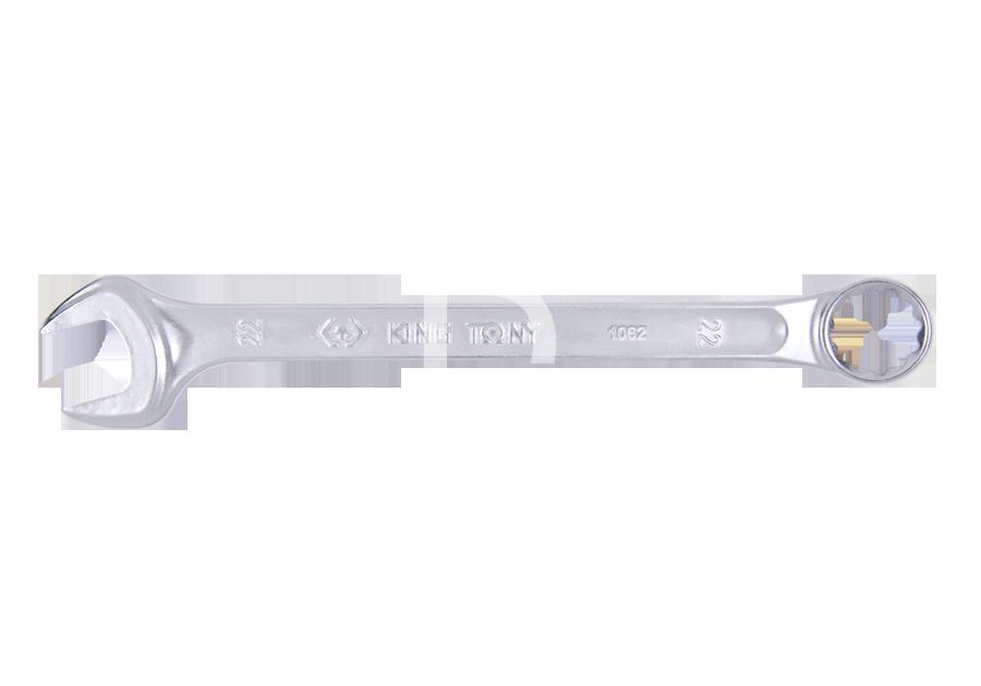 Ключ комбинированный  17mm