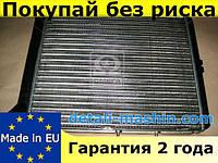 Радиатор вод. охлажд. М 2141