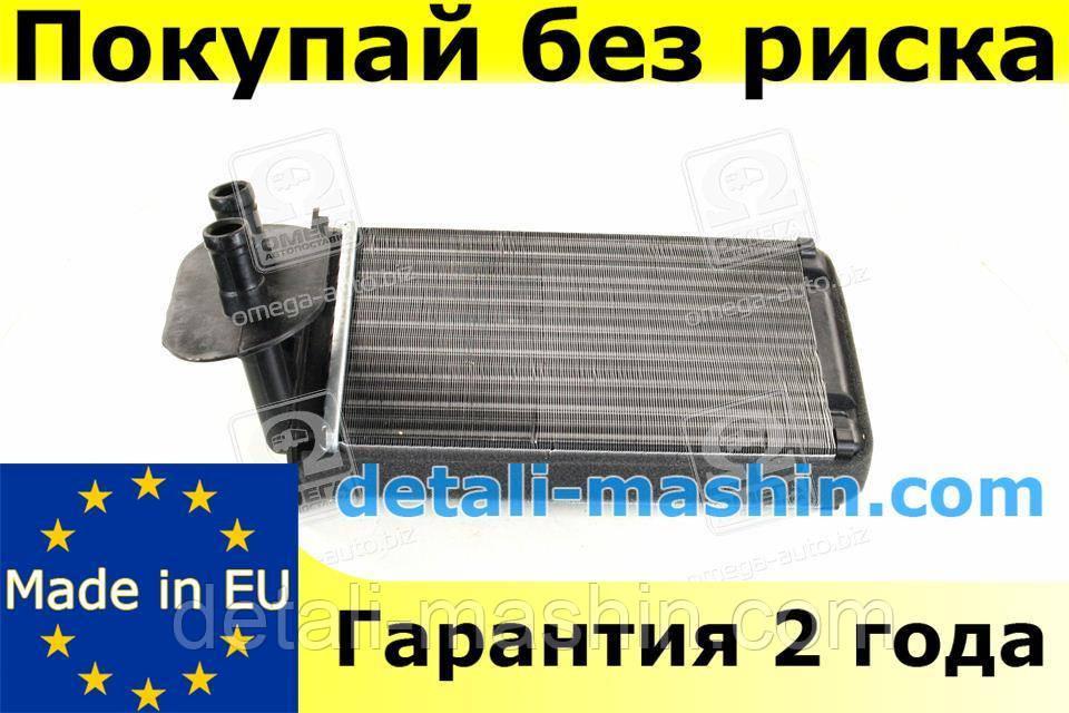 Радіатор отопітеля VW TRANSPORTER IV 93-03 (TEMPEST)