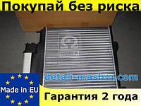 Радиатор охлаждения BMW 3  (TEMPEST)
