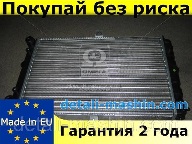 Радиатор охлаждения DAEWOO SENS  (TEMPEST)