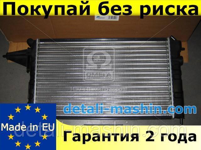 Радиатор охлаждения OPEL VECTRA A (TEMPEST)