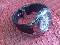 Ремешок для часов SEIKO , фото 1