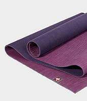 Коврик для йоги Manduka EKO 5mm long