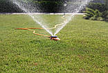 Дождеватель Presto-PS ороситель многофункциональный Божья коровка (8112), фото 8
