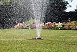 Дождеватель Presto-PS ороситель многофункциональный Божья коровка (8112), фото 9