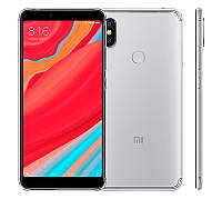 Смартфон Xiaomi Redmi S2 3/32GB Grey Global Rom
