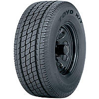 Toyo Open Country H/T 245/70 R16 107H Owl