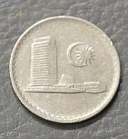 Малайзия 10 сен 1982 год(БЖ)