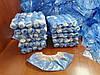 Бахилы 5г - 0.233 грн / 1 шт, фото 4