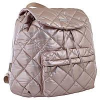 """Рюкзак жіночий YW-40 """"Glamor Mensa"""" «YES», 557313"""
