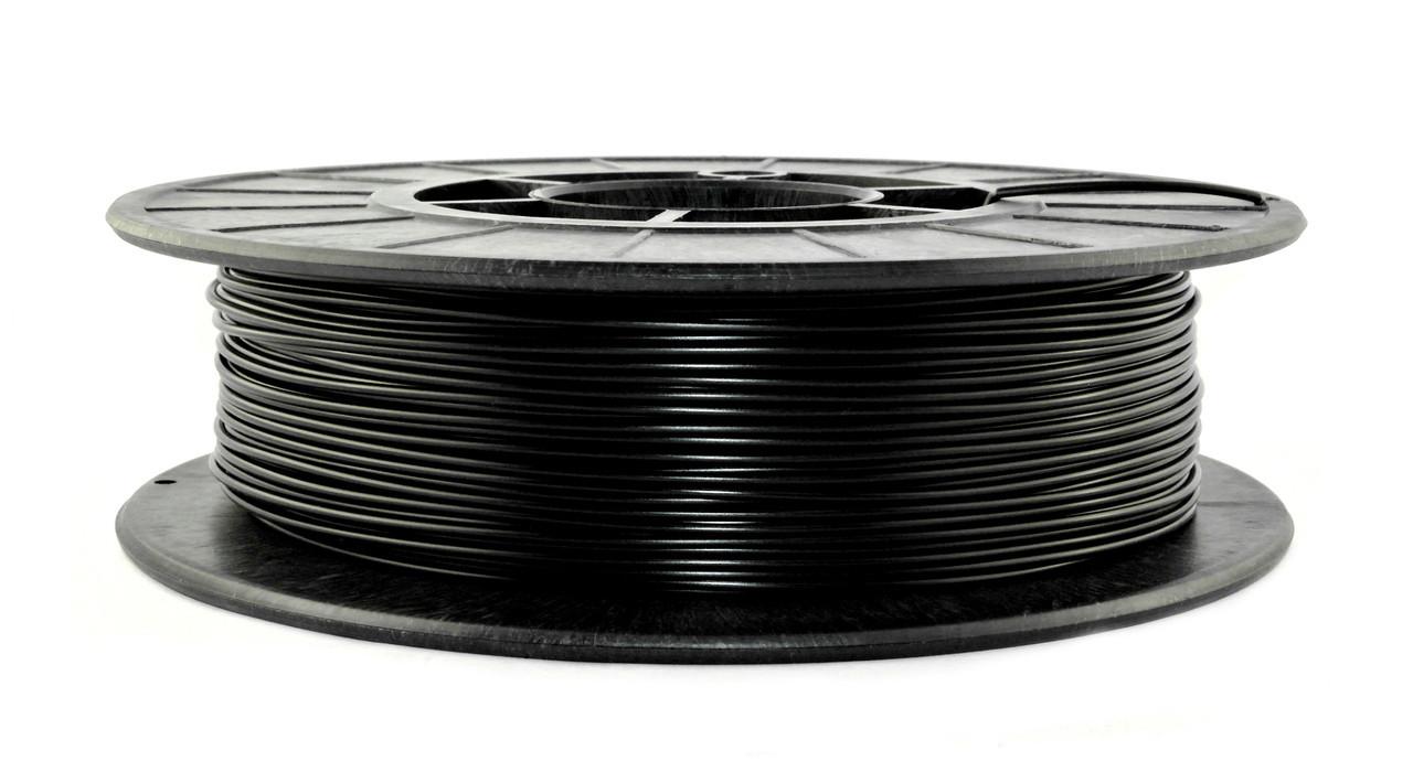 Черный APLA (1.75 мм/0.5 кг)