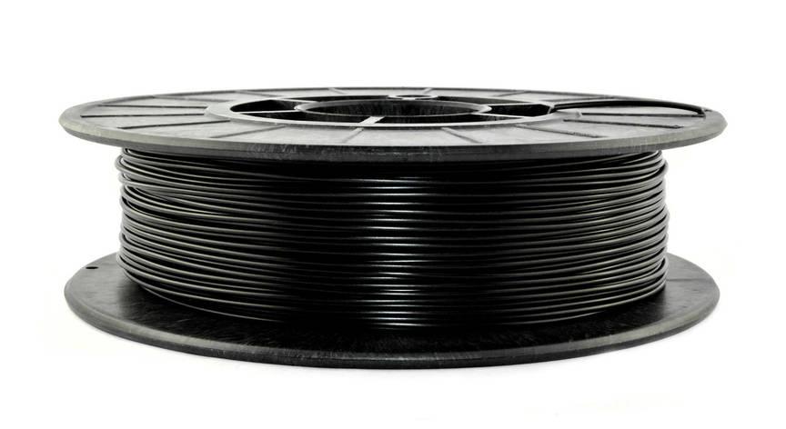 Черный APLA (1.75 мм/0.5 кг), фото 2