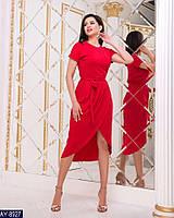 Платье AY-8927 (42, 44, 46)