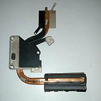 Трубка Lenovo G505 бу