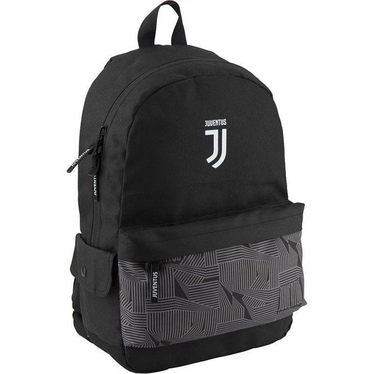 Рюкзак (ранец) школьный KITE мод 994 FC Juventus JV19-994L