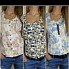 Блузы и рубашки оптом, фото 5