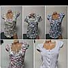 Блузы и рубашки оптом, фото 4