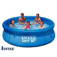 Надувной бассейн Intex 28120 (56920) 305х76см
