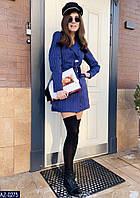 Платье AZ-0275 (S, M)