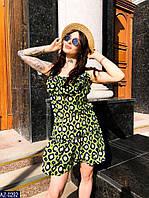 Платье AZ-0292 (42-46)